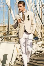 massimo dutti lookbook 1 men u0027s fashion blog