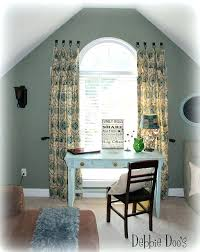 Hang Curtain From Ceiling Decorating Hanging Curtains From Ceiling Hang Curtain From Ceiling