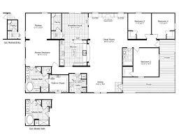 floor plans with wrap around porch floor plan wrap around porch floor plans sun porch floor plans