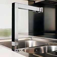 Graff Kitchen Faucet Graff Kitchen Faucet Manhattan Canaroma Bath Tile