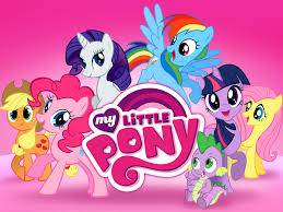 my little pony friendship is magic ios game review pony mlp my little pony friendship is magic ios game review