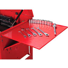 Husky Side Cabinet Tool Box Us General Pro Tool Boxs Rolling Tool Cabinet Tool Boxes Us