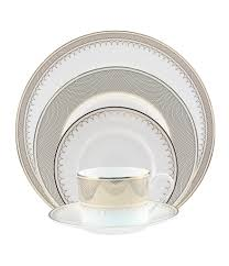 home dining u0026 entertaining fine china dillards com