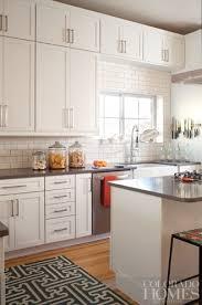 25 best kitchen backsplash ceramic images on pinterest kitchen