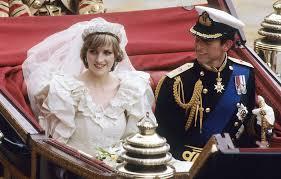 princess diana and prince charles u0027 strained relationship people com