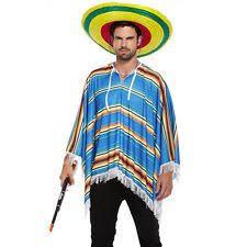 best 25 mexican fancy dress ideas on pinterest mexican costume