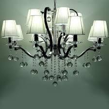 Wohnzimmer Lampe Drahtseil Aliexpress Com Hghomeart 110 V 220 V Luxus Großen Kristall