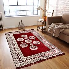Persian Rug Mouse Mat by Shubh Velvet Floor Mat Carpet Buy Shubh Velvet Floor Mat Carpet
