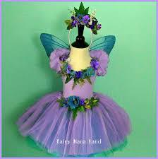 Fairy Halloween Costume Kids 25 Fairy Princess Costume Ideas Fairy Costume