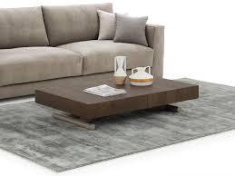 lucas bespoke transforming coffee table homeplaneur