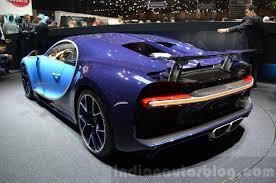 convertible bugatti bugatti chiron grand sport convertible u2013 iab rendering