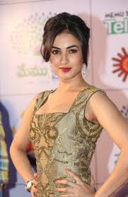6 Things You Probably Didn U0027t Know About U0027jannat U0027 Actress Sonal Chauhan