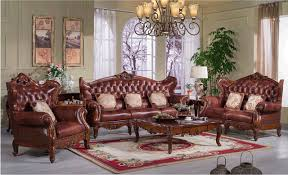 Aliexpresscom  Buy Solid Wood Furniture Antique Design Sofa Set - Antique sofa designs