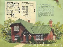 1925 radford house plan 1925 radford home u0026bull an englis u2026 flickr
