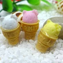 Ice Cream Decorations Online Get Cheap Ice Cream Decorations Aliexpress Com Alibaba Group