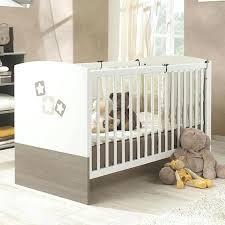 chambre bébé complete belgique chambre bebe but chambre bebe evolutif but chambre bebe complete