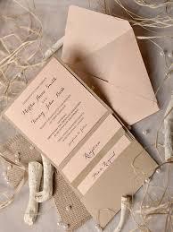 exles of wedding invitations beautiful wedding invitation wedding invitation design