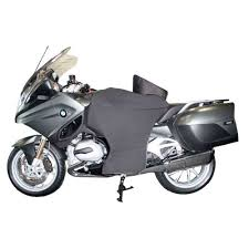 bagster bmw r 1200 rt protector buy and offers on motardinn
