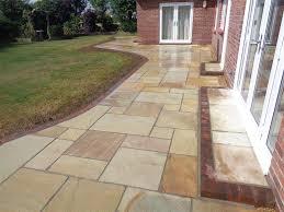 landscape gardener clacton grp landscapes paving and patios