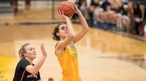 cornell s basketball a pre thanksgiving loss 67 59
