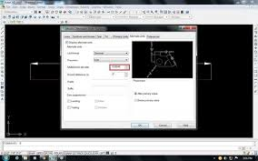 how to convert a feet file into a meter file in autocad quora