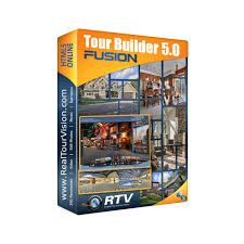 virtual real estate tours software 360 home tours software rtv inc