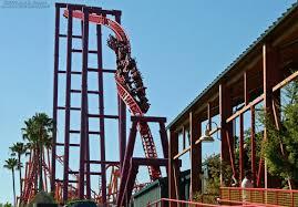 Six Flags Valejo Coastergallery Com Six Flags Discovery Kingdom Marine World