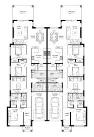 new home construction plans best 25 new home builders ideas on pinterest home builders