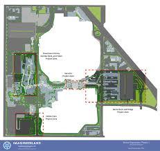 floor plan genie 100 floor plan genie herculaneum archaeological site u2013