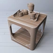 coffee table martens coffee table look alike rh martens round
