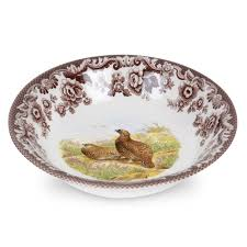 dining dinnerware with thanksgiving dinner plates