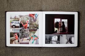 archival quality photo albums addons photography katy houston wedding
