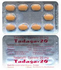 generic cialis medicines exporter generic cialis medicines
