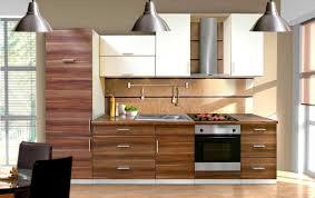 modern kitchen cabinets design interiors with white wood best