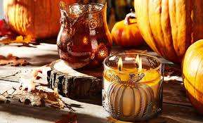 autumn decor autumn decor autumn decor pictures photos and images for