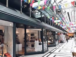 designer taschen second vintage boutique de luxus secondhand taschen