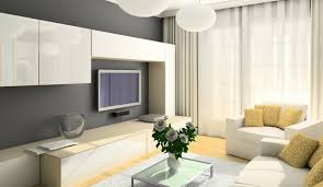 Glass Tv Cabinet Designs For Living Room Living Room Led Tv Showcase Tv Stand Wall Unit Designs Living