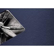 album klasické spirálové fine art 24x17 cm 50 stran modré