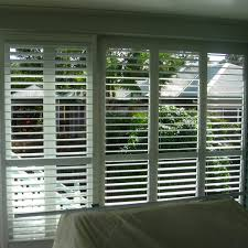 wholesale cheap price china blinds factory sunscreen sunroom