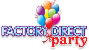 party supplies cheap sandi pointe library of collections