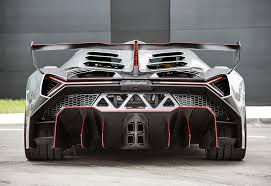 lamborghini veneno specification 2013 lamborghini veneno specifications photo price