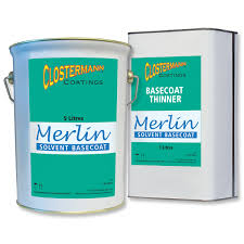super fast drying paint with great coverage