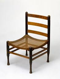 Egyptian Chair Chair Brown Ford Madox V U0026a Search The Collections