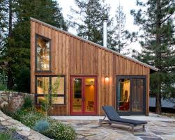 Modern Small House Designs Top 25 Best Modern Small House Design Ideas On Pinterest Small