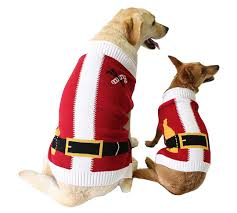 8 cute dog christmas sweaters 2017 best ugly christmas sweaters