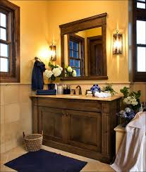 Bathroom Vanities Wholesale Bathroom Awesome Luxury Bathroom Layout Master Bathroom Design