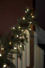 small living room space christmas decorations for stairs office