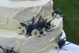 paleo wedding cake gluten free grain free dairy free