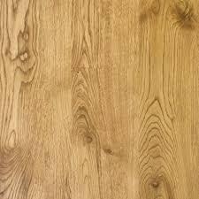 Laminate Flooring Perth Prices Luxury Vinyl Flooring