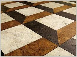wood and tile floor combination pictures tiles home decorating